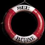 Falls jemand über Bord geht...