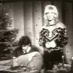 Grille_DDR_Fernsehen