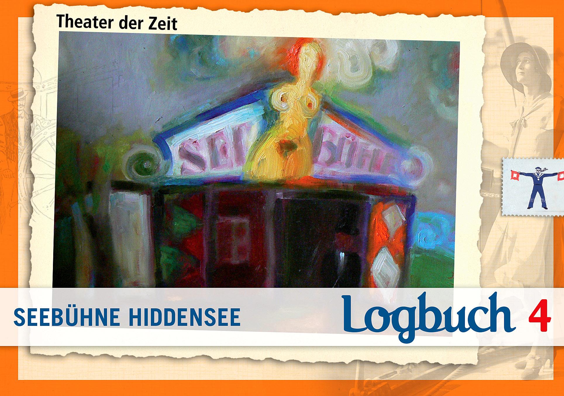 Logbuch 4_Titelbild Jens Steinberg_GestaltungTillKaposty-Bliss
