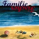 Familie Fischer