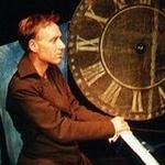 Johann Karl König