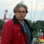 Karl Huck