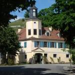 Weingut K. F. Aust - Radebeul bei Dresden