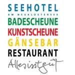 Seehotel am Neuklostersee - Nakenstorf