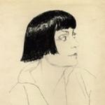 Asta Nielsen - Szenen eines Lebens
