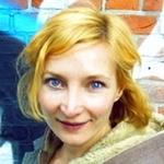 Tatjana Bartel