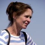 Barbara Weinhold