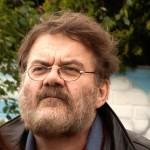 Günter Weinhold