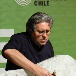 Chile_Bolivien 055